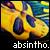 :iconabsintho: