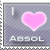 :iconabsollovestamp1: