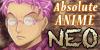 :iconabsolute-anime-neo: