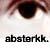 :iconabsterkk: