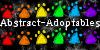 :iconabstract-adoptables: