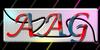 :iconabstract-art-group: