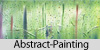 :iconabstract-painting: