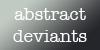 :iconabstractdeviants: