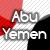 :iconabu-yemen: