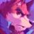 :iconabysswolf:
