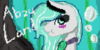 :iconabzu-ponies: