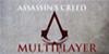 :iconac-multiplayer: