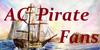 :iconac-pirate-fans:
