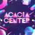:iconacaciacenter: