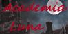 :iconacademia-luna: