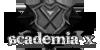 :iconacademia-x: