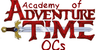 :iconacademy-of-at-ocs: