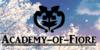 :iconacademy-of-fiore: