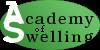 :iconacademy-of-swelling: