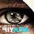 :iconacayipgraphics: