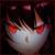 :iconaccelerator-san: