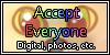 :iconaccept-everyone: