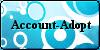 :iconaccount-adopt: