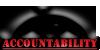 :iconaccountability: