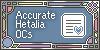 :iconaccurate-hetalia-ocs: