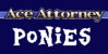 :iconace-attorney-ponies:
