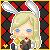 :iconace-bunny: