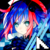 :iconace-tsunayoshi-x27: