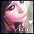 :iconacelinn: