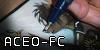 :iconaceo-fc: