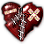 :iconaceofhearts210:
