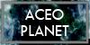 :iconaceoplanet:
