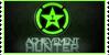 :iconachievement-hunter: