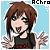 :iconachromia: