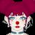 :iconacid-black-cherry:
