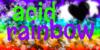 :iconacid-rainbow-owo: