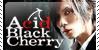 :iconacidblackcherryyasu: