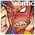 :iconacidic-fire: