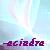 :iconacindra:
