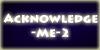 :iconacknowledge-me-2: