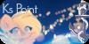 :iconacnl-kspoint: