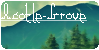 :iconacotle-grove: