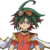 :iconaction-duelist-yuya: