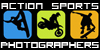 :iconaction-sport-photo: