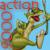 :iconaction9000: