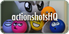 :iconactionshotshq: