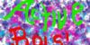 :iconactive-bois: