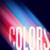 :iconactivecolors: