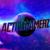 :iconActiveGamerz: