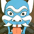 :iconactor-bluespiritplz: